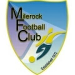 Milerock