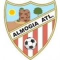 Atlético Almogía