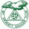 Mount Gravatt Hawks SC