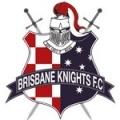 Brisbane Knights