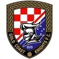 >Gold Coast Knights