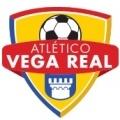 >Vega Real