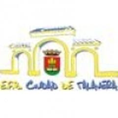 EFB Ciudad de Talavera