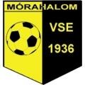 Mórahalom
