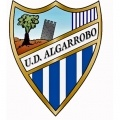 Algarrobo UD