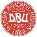 Dinamarca Sub 17