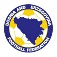 Bosnia Sub 17