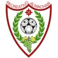 Recreativo Almachar
