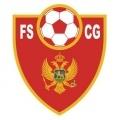 Montenegro Sub 17