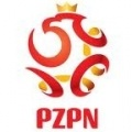 Polonia Sub 17