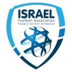 Israël U17