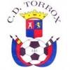 C.D. Torrox