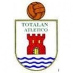 Totalan At