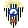 Arsenal CF