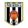 Merida B