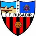 Rusadir
