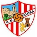 CD Alora