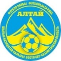 Altay