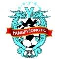 Yangpyeong