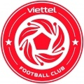 >Viettel