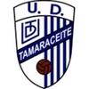 Tamaraceite, U.D.