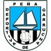P.D. Garrucha
