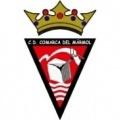 Comarca Del Marmol