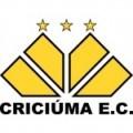 >Criciuma