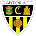 CD Cantoria