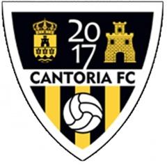 CD La Cantoriana