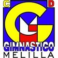 CD Gimnastico Melilla