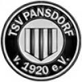 Pansdorf