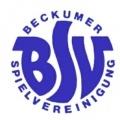 SpVgg Beckum