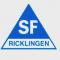 Sportfreunde Ricklingen