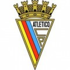 Zapillo Atletico