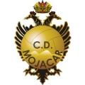 Cd Mojacar