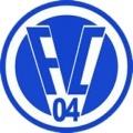 >FC Verden 04