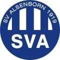 SV Alsenborn