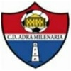 C.D. Adra Milenaria