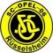 Opel Rüsselsheim