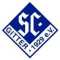 Sportfreunde Salzgitter