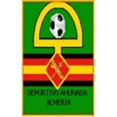 Ahumada Deportivo