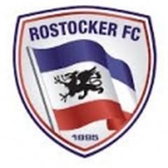 Rostocker FC
