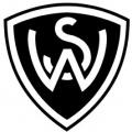 Wacker Wien