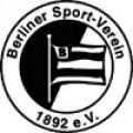 Berliner SV 1892