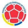 Colombia Sub 23