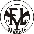 >VfL Benrath