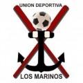 Ud Los Marinos
