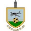 Ards Rangers FC