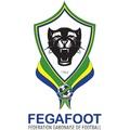Gabón Sub 23